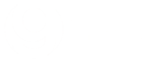 GO-Law Solicitors